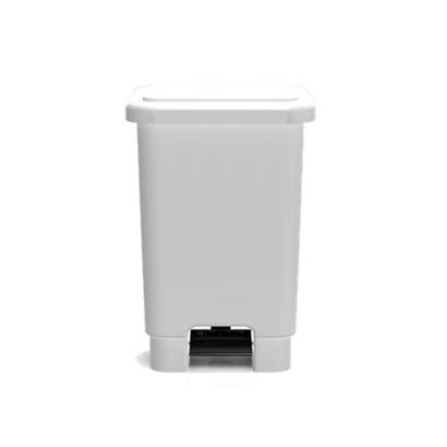 lixiera-branca-lar-plasticos