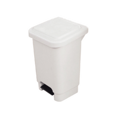 lixeira-plastico-25-litros-pedal-