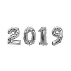 balao-2019-prata