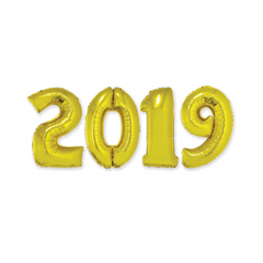 2019-balao-ouro