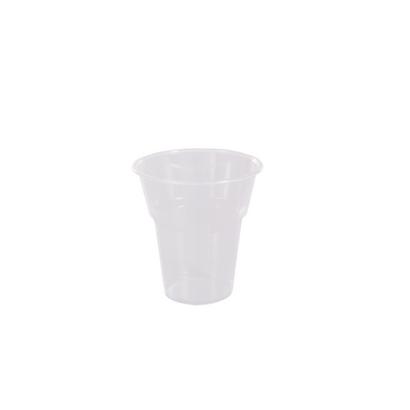 copo-supremo-400ml