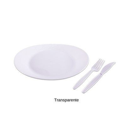 Transparente-kit-churrasco