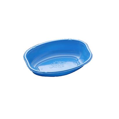 cumbuca-azul-1