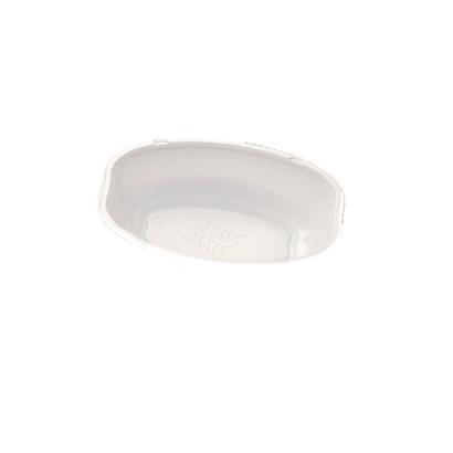 cumbuca-branco-1