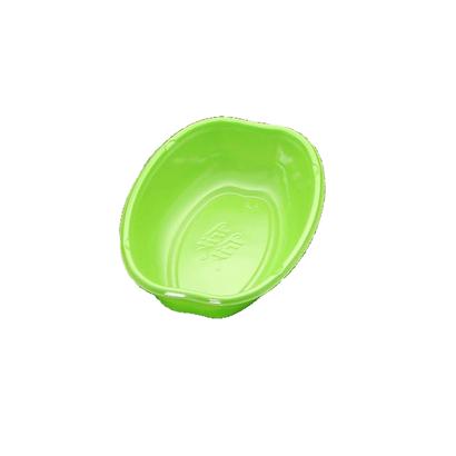 cumbuca-verde-1