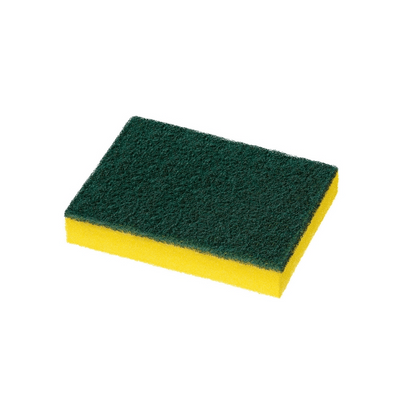 esponja-multiuso-2