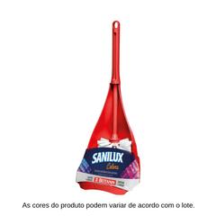 sanilux-colors