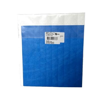 pulseira-identificacao-azul