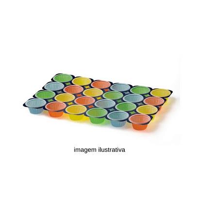 muffim-color-ilustrativo