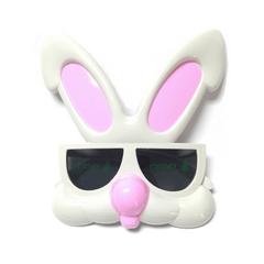 oculos-coelho-infantil