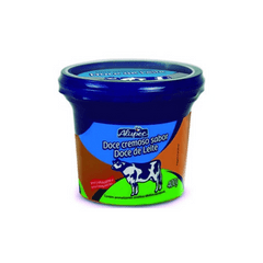 doce-de-leite-1