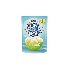 beijinho-de-colher-1