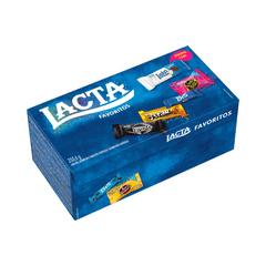 lacta-bombom