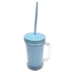 caneca-azul-1