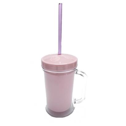 caneca-rosa-1