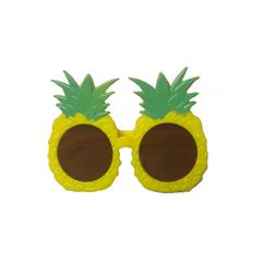 oculos-abacaxi