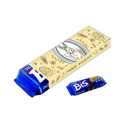 capa-pra-bis-1
