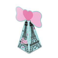 Caixa-bala-Paris