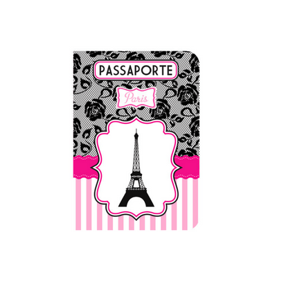 convite-paris-suster