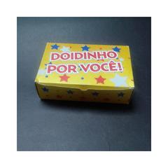 017-doidinho