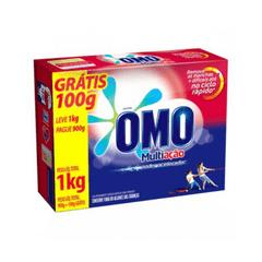 omo-lv-1-pg-900