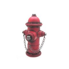 hidrante-vermelho-avalon