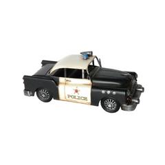 carro-de-policia-miniatura
