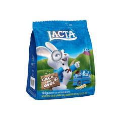 choco-mini-ovo-lacta-pascoa
