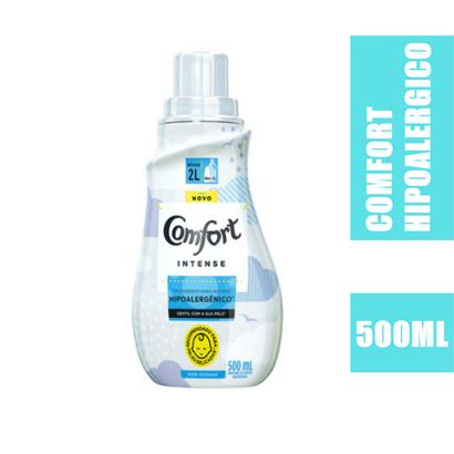 CONFORT-HIPO-500ml2