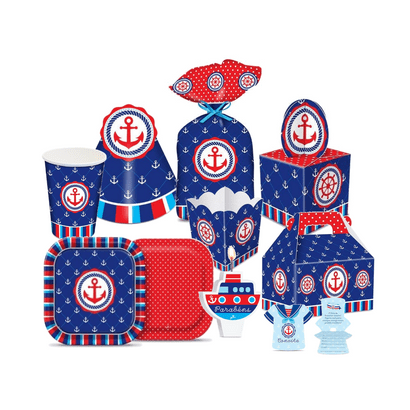 kit-festa-marinho