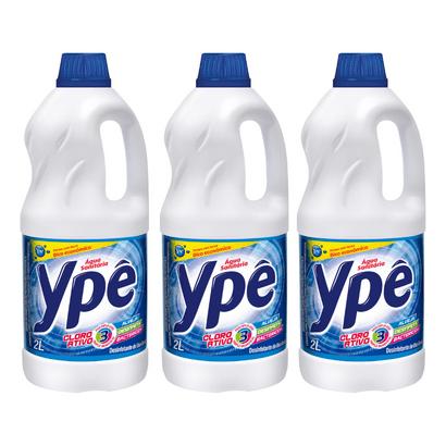 kit-agua-sanitaria-ype