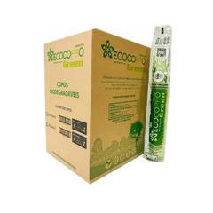 ecocoppo-green-caixa