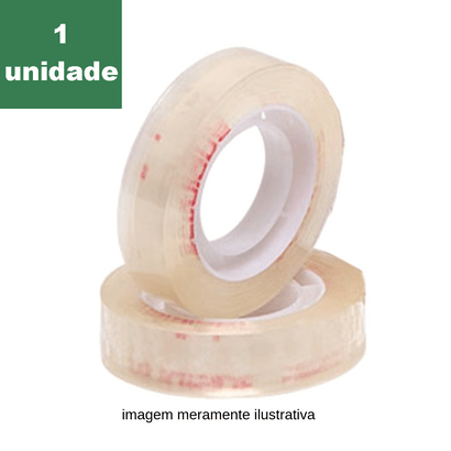 fita-12x30-unitario