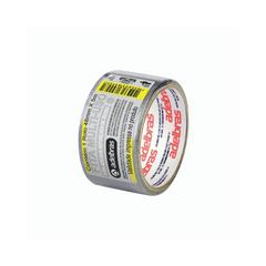 silvertape-48mm-