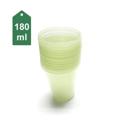 copo-180ml1