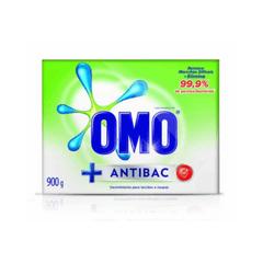 omo-antibac-cepel