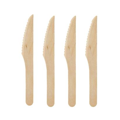 faca-madeira-bio