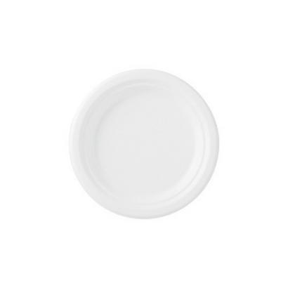prato-15-cm