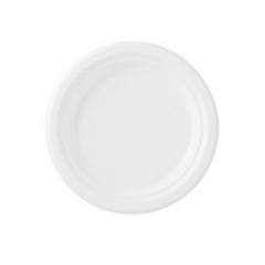23cm-prato