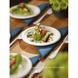 prato-sobremesa-18cm-bio-