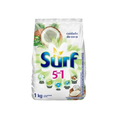 sabao-po-coco-surf