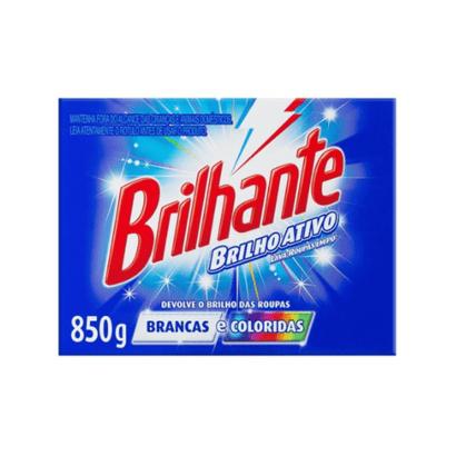 brilhante-850gr-cx