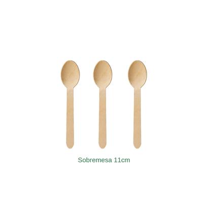 Sobremesa-11cm