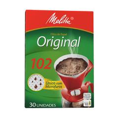 melitta-102
