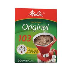 melitta-103
