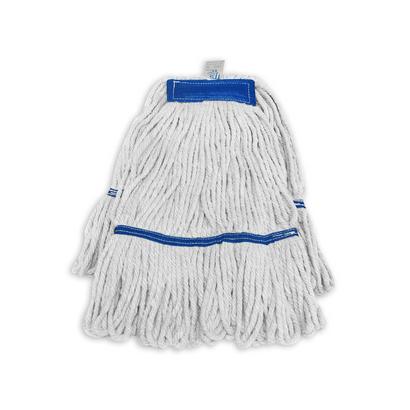 mop-faixa-azul