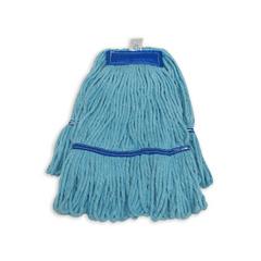 Mop-Agua-Azul-Alta-Temperatura