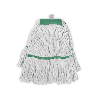 mop-linha-verde-