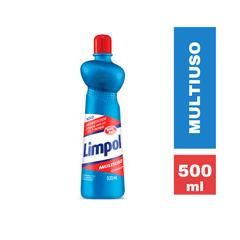 limpol-multiuso-cepel