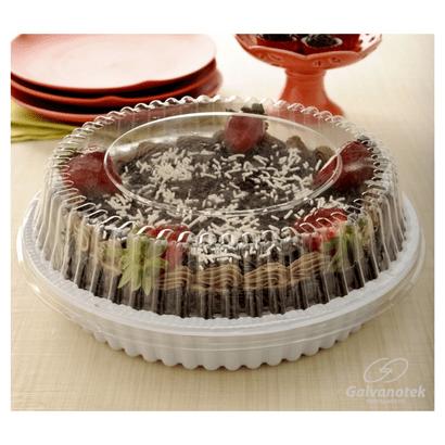 g40-cobre-bolo-cepel